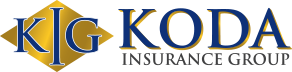 Koda Insurance Group